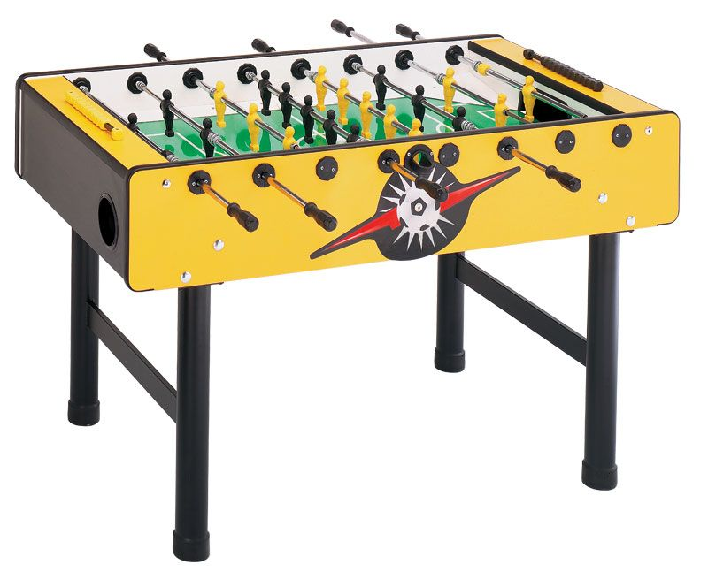 billards baby magasin sp cialis gen ve billard baby foot jeux poker fl chettes. Black Bedroom Furniture Sets. Home Design Ideas